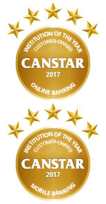 canstar-online-mobile-banking-2017-vertical