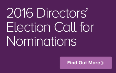 AGM directors nominations