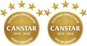 canstar-online-mobile-banking-2017