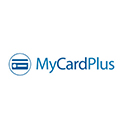 my card plus